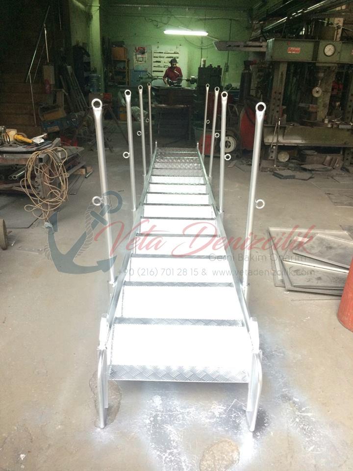 surme-iskele-aluminum-gangway-pilot-ladder-26.jpg