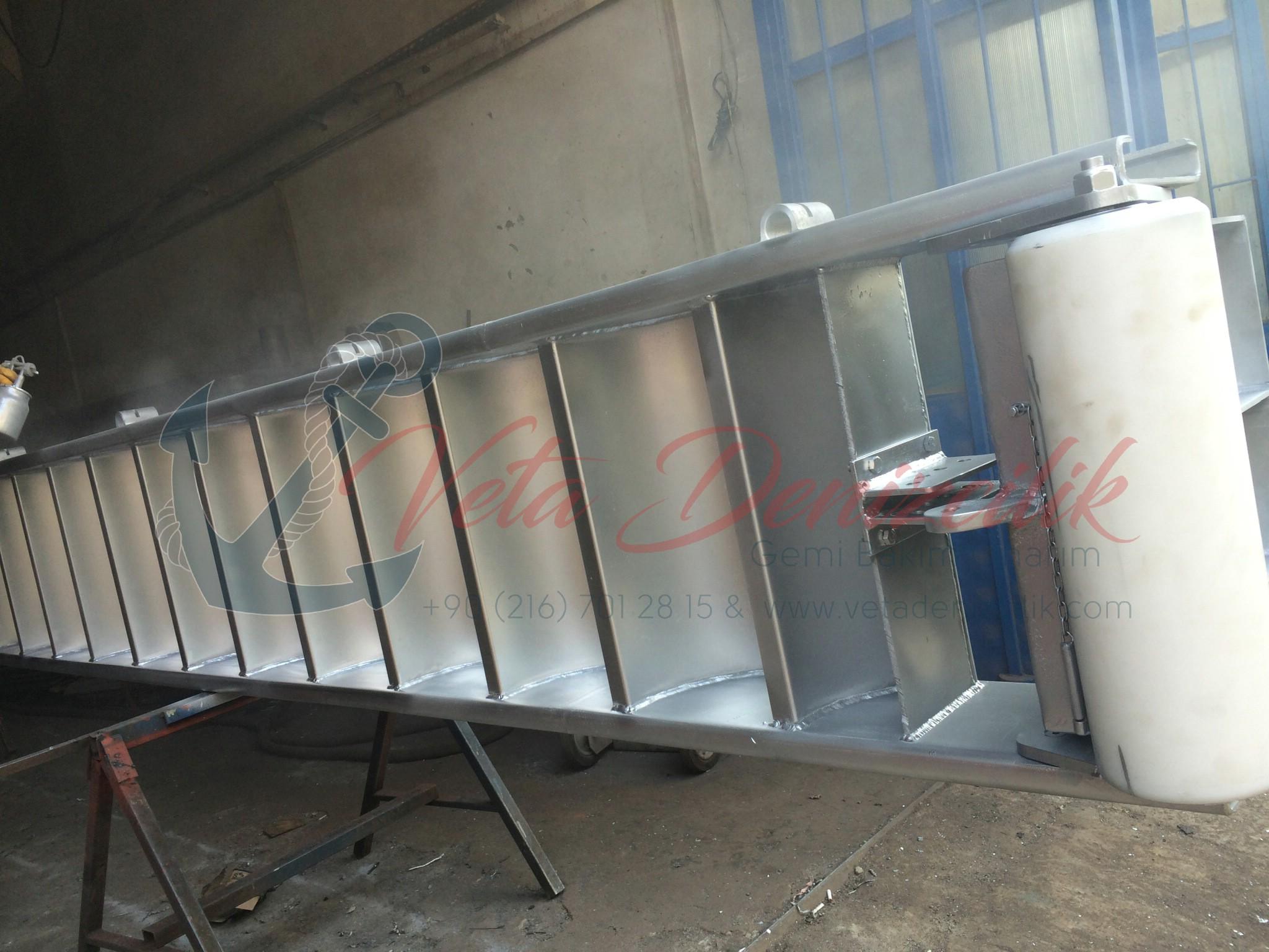 surme-iskele-aluminum-gangway-pilot-ladder-27.jpg