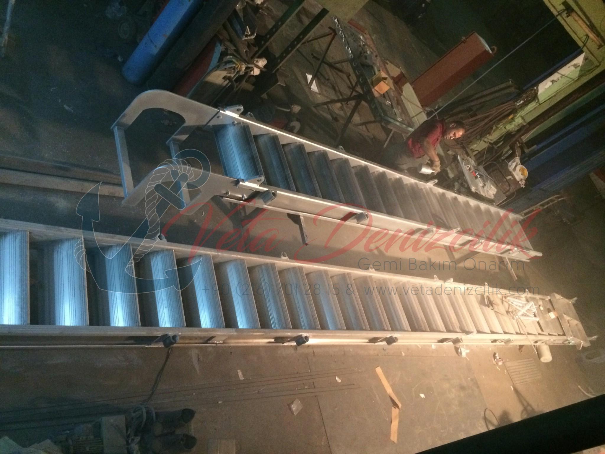 surme-iskele-aluminum-gangway-pilot-ladder-29.jpg