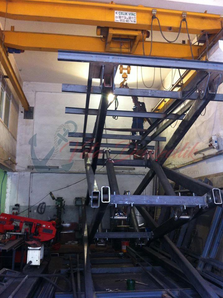 surme-iskele-aluminum-gangway-pilot-ladder-3.jpg