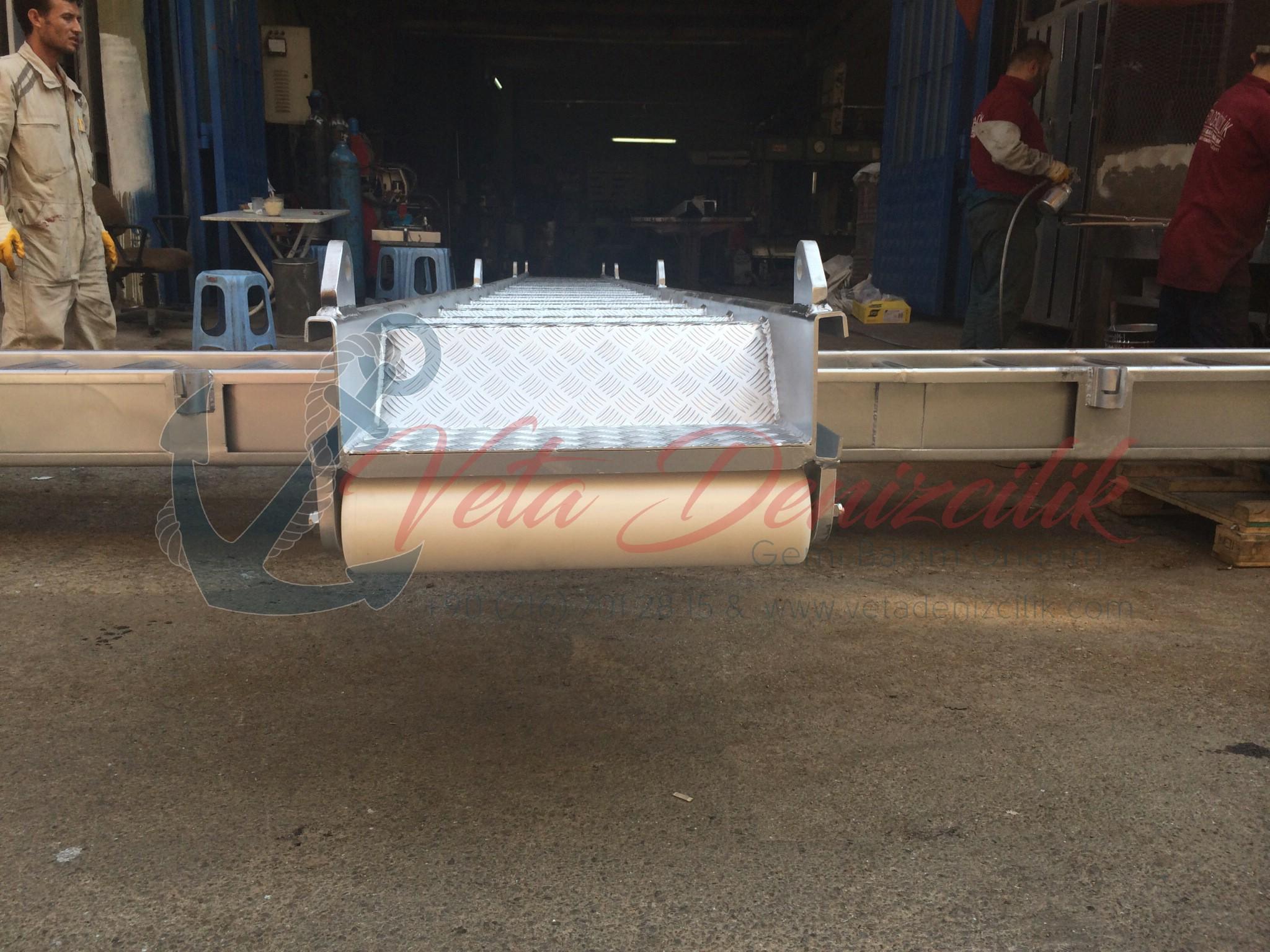 surme-iskele-aluminum-gangway-pilot-ladder-31.jpg