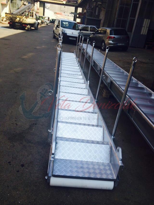 surme-iskele-aluminum-gangway-pilot-ladder-32.jpg