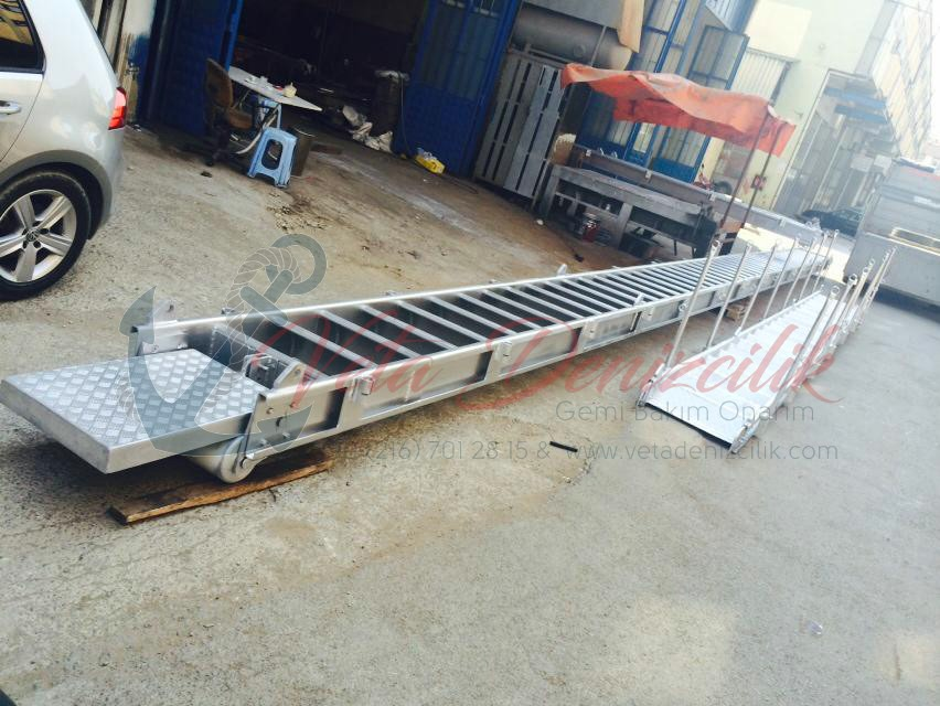 surme-iskele-aluminum-gangway-pilot-ladder-33.jpg