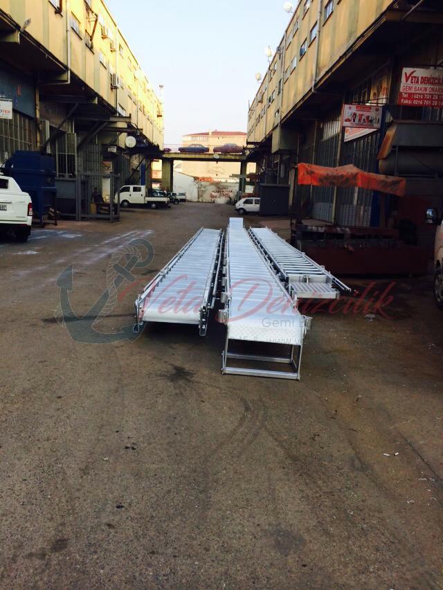 surme-iskele-aluminum-gangway-pilot-ladder-34.jpg