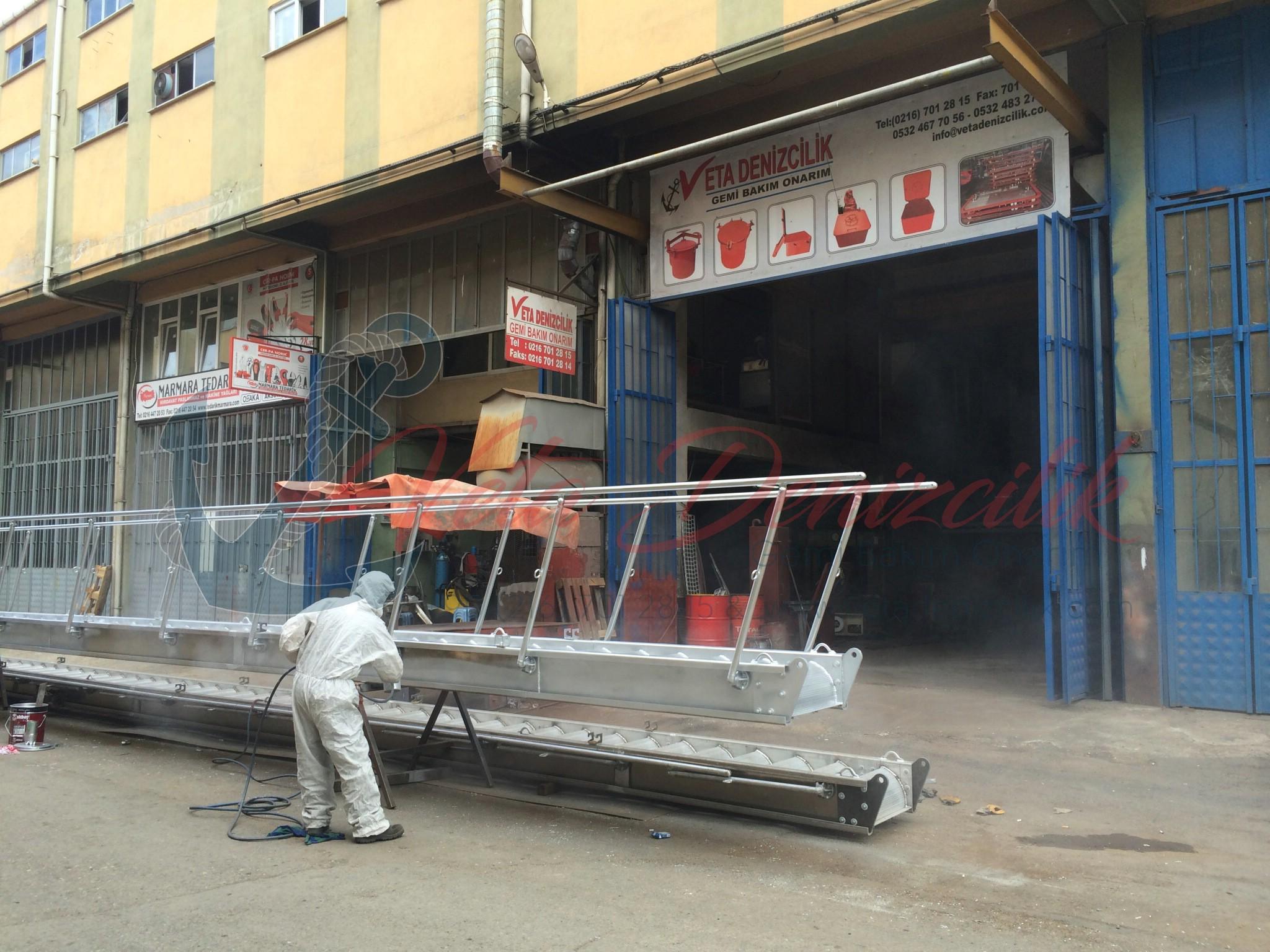surme-iskele-aluminum-gangway-pilot-ladder-35.jpg