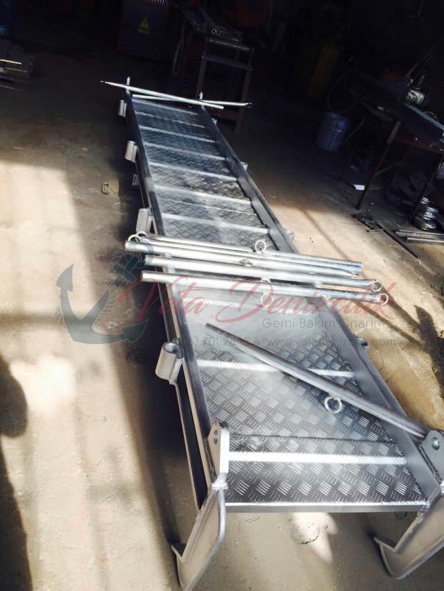 surme-iskele-aluminum-gangway-pilot-ladder-36.jpg