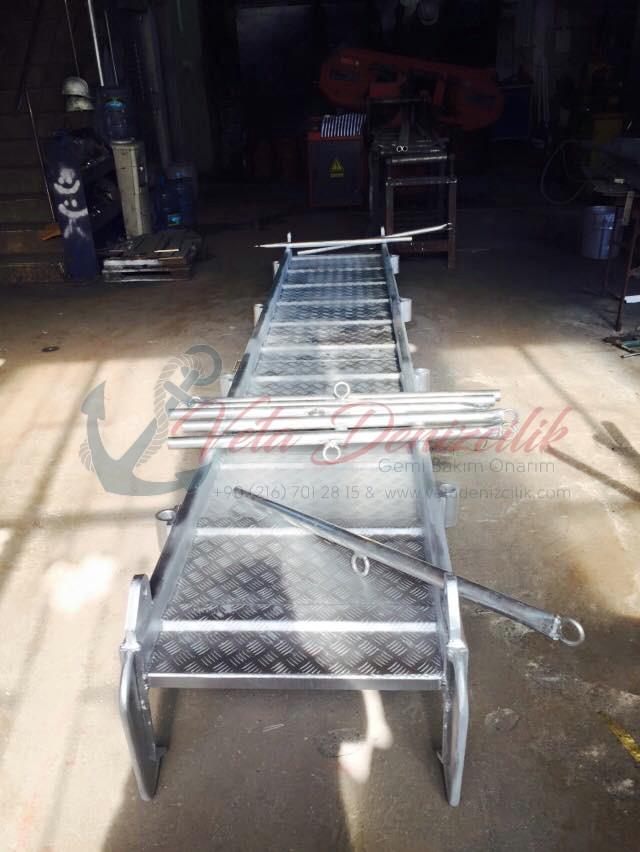 surme-iskele-aluminum-gangway-pilot-ladder-37.jpg