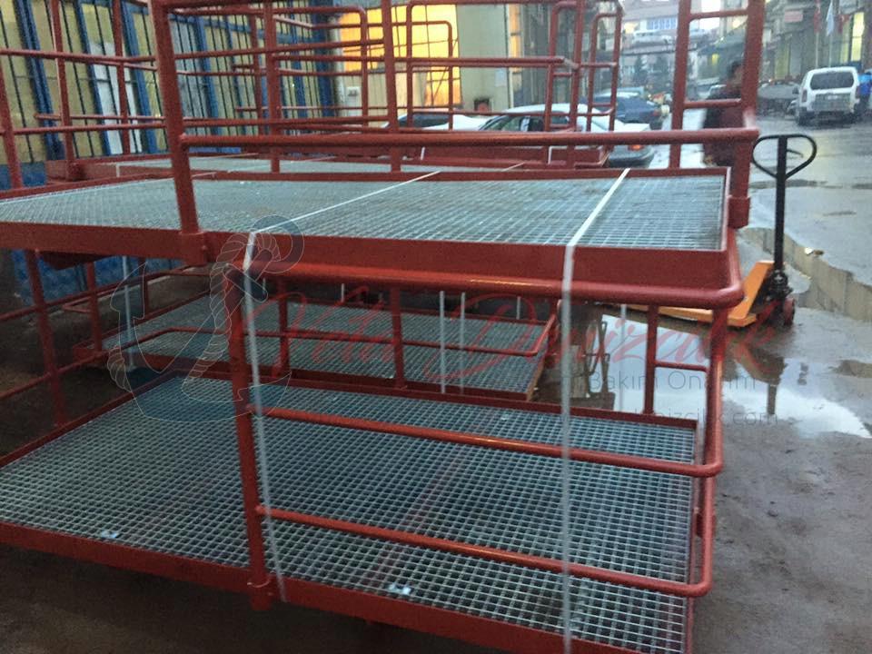 surme-iskele-aluminum-gangway-pilot-ladder-38.jpg