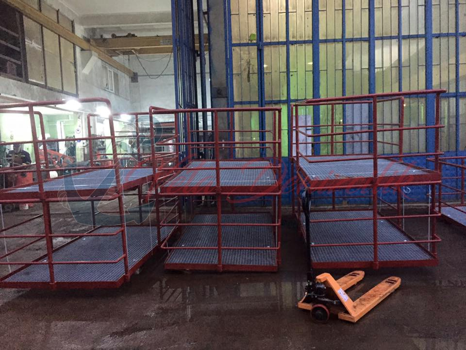 surme-iskele-aluminum-gangway-pilot-ladder-39.jpg