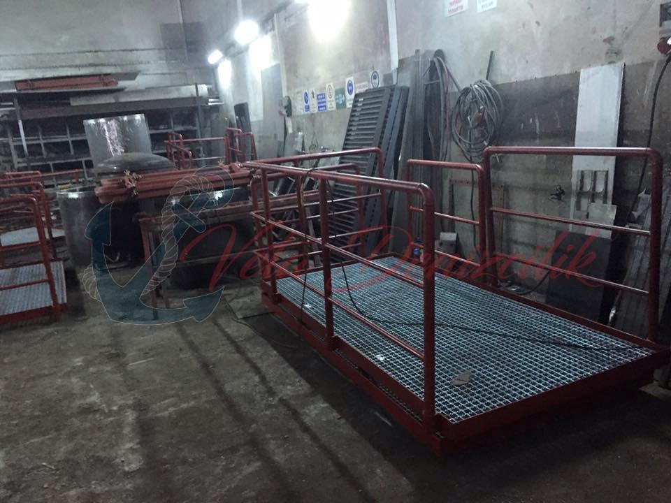 surme-iskele-aluminum-gangway-pilot-ladder-40.jpg