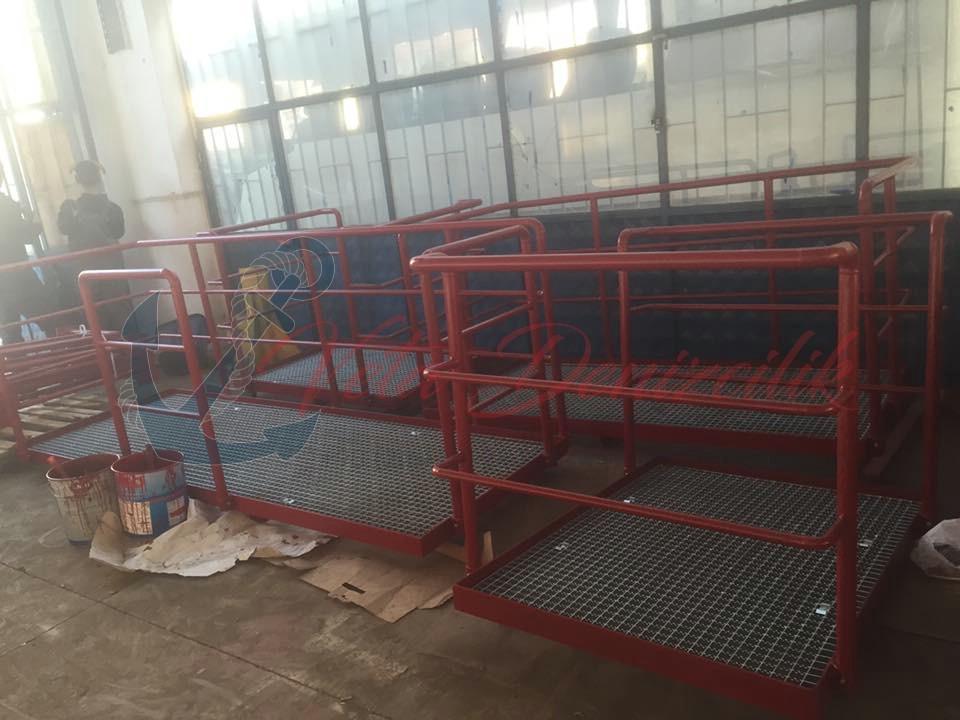 surme-iskele-aluminum-gangway-pilot-ladder-44.jpg