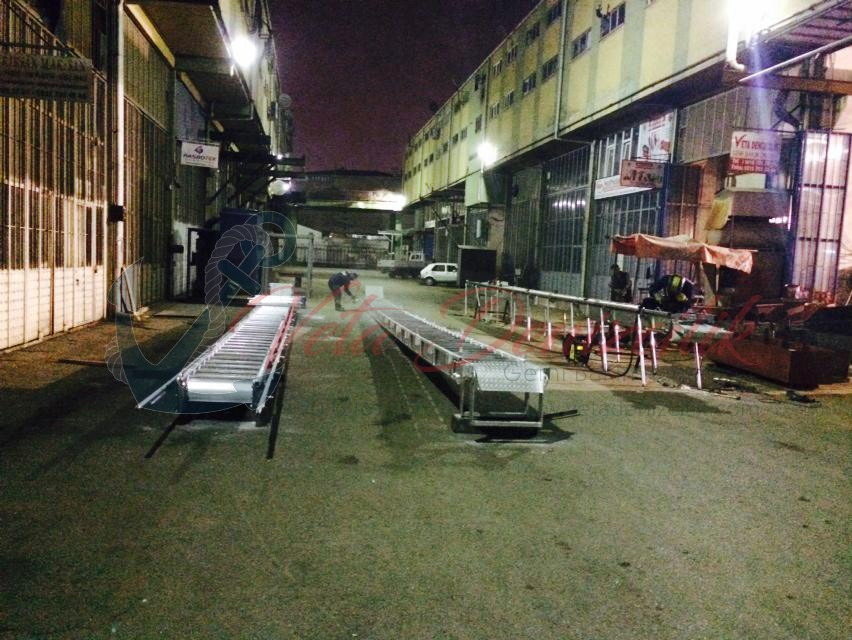 surme-iskele-aluminum-gangway-pilot-ladder-5.jpg