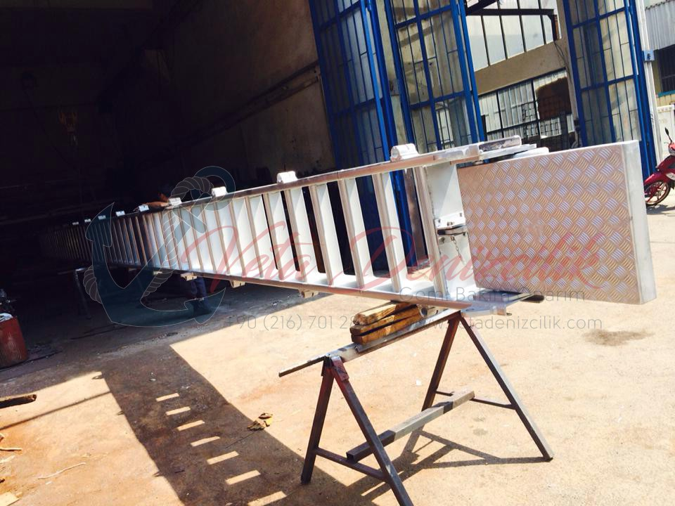 surme-iskele-aluminum-gangway-pilot-ladder-6.jpg