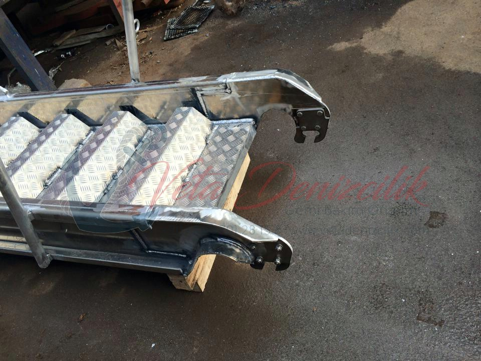 surme-iskele-aluminum-gangway-pilot-ladder-7.jpg