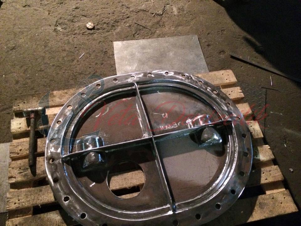 tank-menholu-tank-manholes-14.jpg