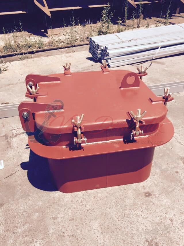tank-menholu-tank-manholes-6.jpg