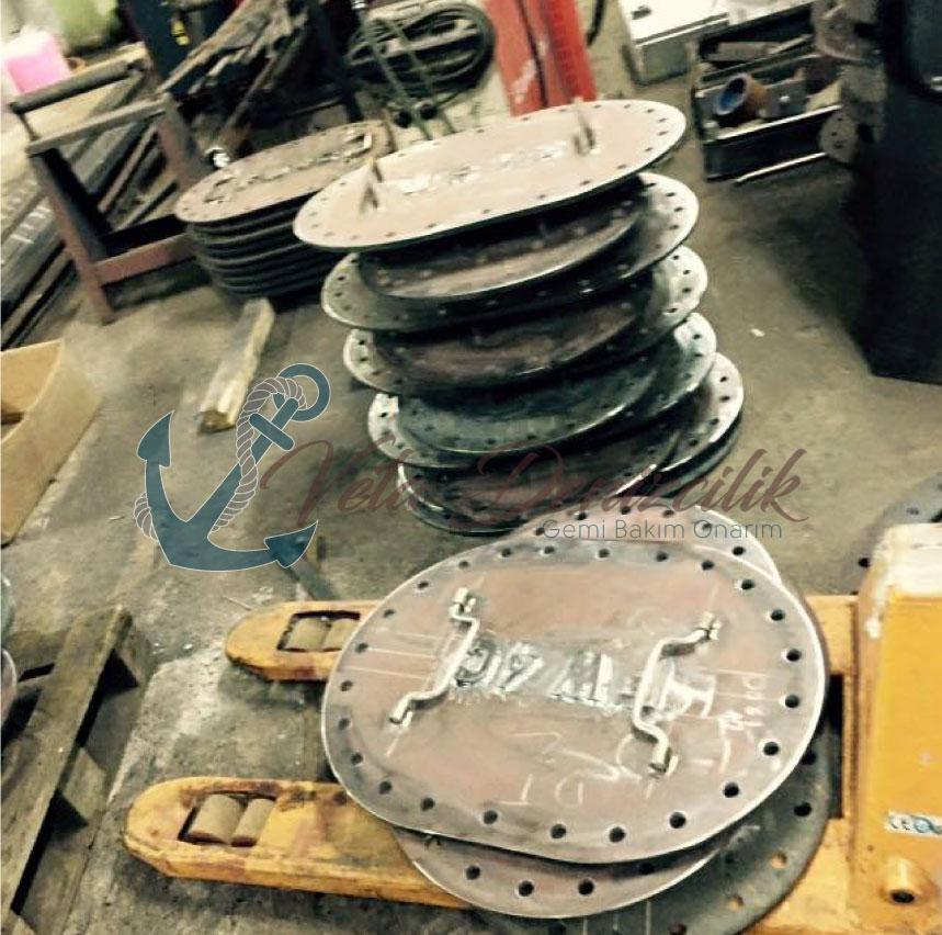 tank-menholu-tank-manholes-9.jpg