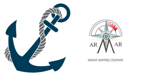 Armar Denizcilik