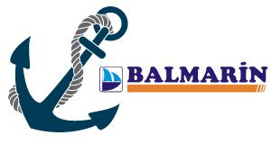 Balmarin