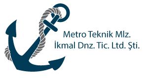 Metro Teknik