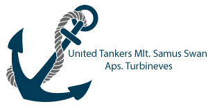United Tankers